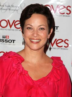 Ellie Krieger biography, images and filmography. Read and view everything you want to know not only about Ellie Krieger, but you can pick the celebrity of your choice. Culinary Chef, Tv Chefs, Celebrity List, Chef Knife, Fun Cooking, Famous Women, Powerful Women, Food Network Recipes, Love Her