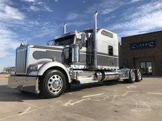 2017 KENWORTH W900L at TruckPaper.com