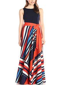 PSD Roiii Vintage Women Summer Boho Floral Long Casual Party Plus Size Maxi Dress  Plus Size 3374000cf3aa