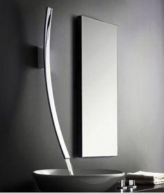 Something different? by bathroomcollective #bathroomdiy #bathroomremodel #bathroomdesign