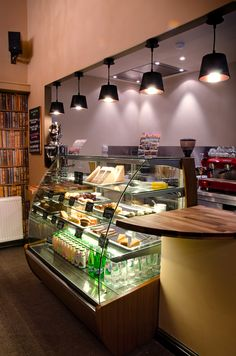 Best Of Cake Shop Interior 100 Ideas On Pinterest Shop Interior Interior Cafe Design