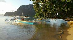 Coron ( islas filipinas )