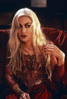 Ten-best-movie-witches-3(pp_w427_h630).jpg (427×630)