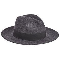 e9cd6175720ff 41 Best Hats images