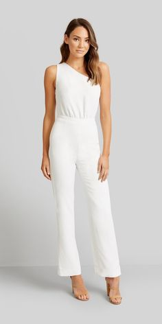 1be4238fffce 22 Best Jumpsuits images in 2019