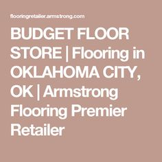 Interview Questions To Ask A General Contractor RenovateQC - Budget floor store okc