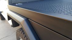 Outback Customs is a locally owned and operated custom fabrication business that specializes in all aspects of automotive custom fabrication work and modifications. Fabrication Work, Custom Canopy, Canopies, Land Cruiser, Trays, Entryway Tables, Vehicle, Furniture, Home Decor