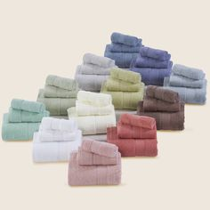 Towel set - (bathtowel + washtowel + handtowel) 100% cotton terry cloth 3pcs/set bath towel handtowel cerchief gift towl sets Towel set – (bath towel + wash towel + hand towel) 100% cotton terry cloth 3pcs/set bath towel handtowel cerchief gift towl setsMaterial: 100% cotton 3pcs/set 1pc bath towel – 70*140cm 1pc wash towel – 32*73cm 1pc hand towel – 33*33cm Photo details:  First washing,you may...https://bayfrontshop.com/product/towel-set-bathtowel-wa
