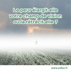 #champdevision #contraire #edbe #peur Champs, Creepypasta, Messages, Sad, Instagram Funny, Nice Quotes, Words, Creepy Pasta