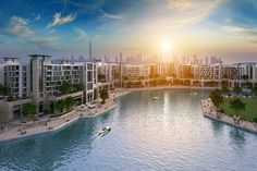 Now find amazing Properties in Discovery Gardens, Dubai at Own A Space  #investment #discoverygardens #realestate #property #properties