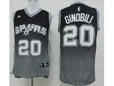 Cheap NBA Jerseys, Good Qaulity NBA Jerseys,Best NBA Jerseys,Cheap NBA Jerseys from China,China NBA Jerseys,Cheap  Free Shipping,Nike NFL Jersey nba san antonio spurs #20 ginobili black-grey[drift fashion]:$19