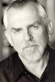John Ratzenberger -- I LOVE identifying his characters in the Disney-Pixar movies. :-)