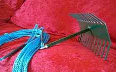 POND WEED RAKES FOR SALE