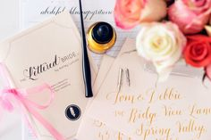 calligraphy-kit-with-roses-gold-ink.jpg