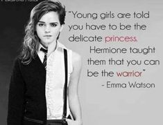 12 Magical Lessons Hermione Granger Taught Us Over the Years 12 magische Zitate von Hermine Granger Harry Potter Puns, Harry Potter Cast, Harry Potter World, Quotes From Harry Potter, Citations Emma Watson, Emma Watson Quotes, Emma Watson Facts, Emma Watson Funny, Magical Quotes