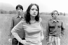 Mary Timony and Helium reissuing every album and touring in June!!!