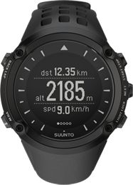 I want this GPS+HR watch. It's awesome. Very hard to find a good deal in Europe though.