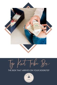 The Tribe Box has featured products from coffee to handmade soap, to marketing services and boutique shop discounts. Rather than a collection of mass-produced products, we curate a box of quality products from small businesses. Filled with products from female-run businesses, to inspire and enhance the lives of lovely ladies—like YOU. Subscription Boxes for Women unique, beauty, mom, lifestyle, jewelry, 2019, best, fun, health, gift, mothers and love.#subscriptionboxforwomen #businessbox Opening A Boutique, Best Subscription Boxes, Starting Your Own Business, Boutique Shop, Girl Boss, Dream Big, Small Businesses, Mothers, Soap