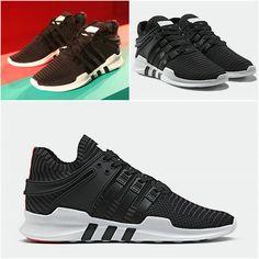 Nice Adidas Eqt Support Rf Women'S Originals Shoes Bb2356