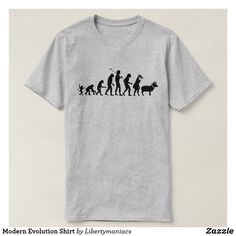 KITESURFING EVOLUTION OF MAN MENS T-SHIRT TEE TOP GIFT CLOTHING