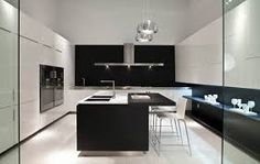Image result for poliform kitchen images