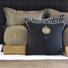 Buy decorative cushions or pillows in Australia at Bandhini Design. Best Bed Pillows, Best Pillow, Accent Pillows, Floor Pillows, Throw Pillows, Decorative Cushions, Scatter Cushions, Designer Pillow, Pillow Design