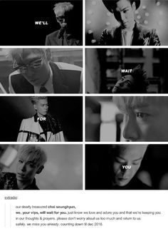 It happens late at night. When nothing will happen until tomorrow, and I'm left with the rest of today sitting, thinking, wallowing in sadness like a teenager with depression, wondering why I feel like a mother waiting for her lost child to come back home #wewillwaitfortop #untilwhenever