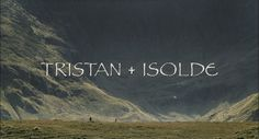 Google Image Result for http://www.dvdbeaver.com/film2/DVDReviews40/tristan%2520and%2520isolde/title%2520tristan%2520and%2520isolde.jpg