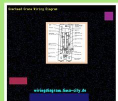 Sterling truck ac wiring schematics. Wiring Diagram 18214