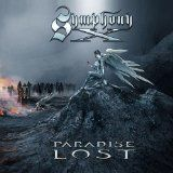 Paradise Lost (Audio CD)By Symphony X