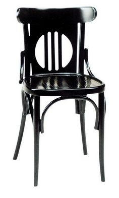 Michael Thonet Designed 10034 Bentwood Chair