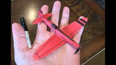 Micro Rc Planes, Racing Car Images, Wooden Airplane, Cool Paper Crafts, Drone Technology, Drones, Lego, Funny Pictures, Pocket