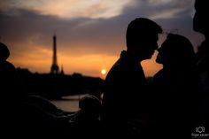 Love session em Paris #paris #ensaiosfotograficosemparis #ensaiosfotograficosemparis #fotosparis #fotoemparis #fotografobrasileiroemparis #fotografoemparis #ensaioluademel #fotoemparis #fotografoemparis #ensaioparis #ensaioparis #torreeiffel #filipexavierphotography #bookparis #lovesession #ensaioromanticoemparis www.filipexn.com