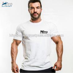 Beast Mode T-Shirt, Mens short sleeve t shirts running t shirts, A-HE-TS- 2014…