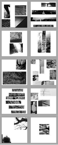 4.24 9w-2_lee jisun Mise En Page Portfolio, Portfolio Design, Photography Basics, Book Photography, Editorial Layout, Editorial Design, Graphic Design Posters, Graphic Design Inspiration, Lookbook Layout