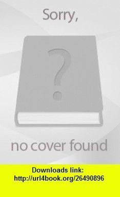 Peoples of the Sea Wind (9780025173002) Vinson Brown , ISBN-10: 0025173006  , ISBN-13: 978-0025173002 ,  , tutorials , pdf , ebook , torrent , downloads , rapidshare , filesonic , hotfile , megaupload , fileserve