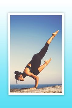 Let's find out more about health coach Adell Bridges' journey to success and how yoga can change your life. Social Equality, Morning Yoga Routine, Yoga World, How To Start Yoga, Yoga At Home, Yoga Teacher Training, Yoga Quotes, 3 In One, Change My Life