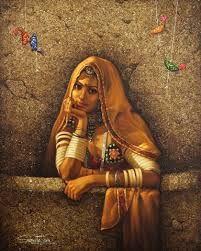 Image result for prasad kulkarni paintings
