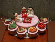 Shopzters | Wedding Cakes