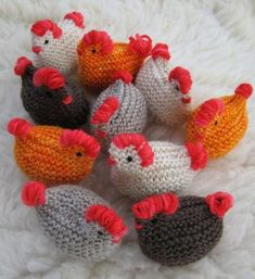 lamaisonbisoux.files.wordpress.com 2012 02 munecopunto3.jpg