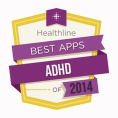 Best Multiple Sclerosis Apps of 2018 – Tiffany Smith Best Multiple Sclerosis Apps of 2018 I use several of these Apps, they help. 🙂 Top 10 Apps for Multiple Sclerosis Chronic Pain, Fibromyalgia, Chronic Illness, Chronic Migraines, Chronic Fatigue, Mental Illness, Type 1 Diabetes, Diabetes Facts, Diabetes Diet