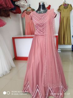 stay connected with Reem boutique 9061654419 Indian Bridal Couture, Indian Bridal Lehenga, Indian Bridal Outfits, Indian Designer Outfits, Designer Dresses, Kerala Engagement Dress, Engagement Dresses, Party Wear Lehenga, Party Wear Dresses