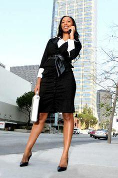 0d262b7bd6e83 Experience Career Empowerment http   bcwnetwork.com Advertising Services