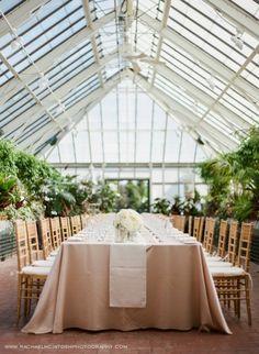 Request Group Visit Biltmore Greenhouse Weddingwedding Handkerchiefbiltmore Estateconservatorypersonalized