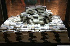 Rusia a investit în economia Moldovei peste o jumătate de miliard de dolari http://www.viza.md/content/rusia-investit-%C3%AEn-economia-moldovei-peste-o-jum%C4%83tate-de-miliard-de-dolari