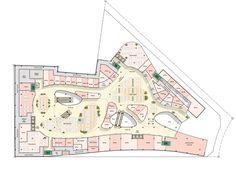 10_Vanak Shopping Centre_Floor Plan