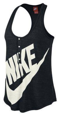 Nike Gym Vintage Women's Tank Top