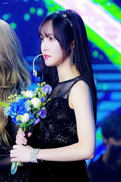 Bubblegum Pop, South Korean Girls, Korean Girl Groups, Gfriend Yuju, Fandom, Cloud Dancer, Entertainment, G Friend, Ultra Violet