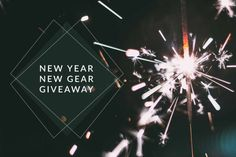 Peak Design Everyday Bag Tote or Sling Giveaway... sweepstakes IFTTT reddit giveaways freebies contests