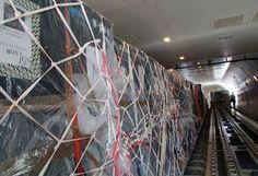 Qatar Airways Cargo brings the magic of Disney to Doha